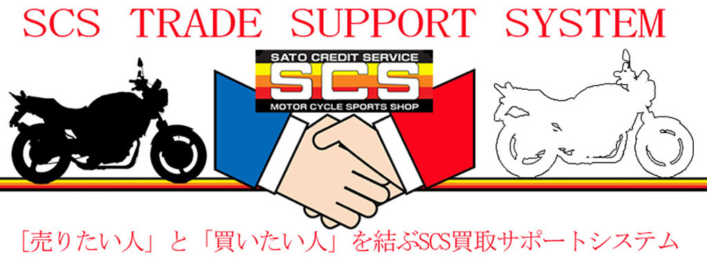 Trading system support